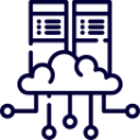 Wifi Solutions service provider
